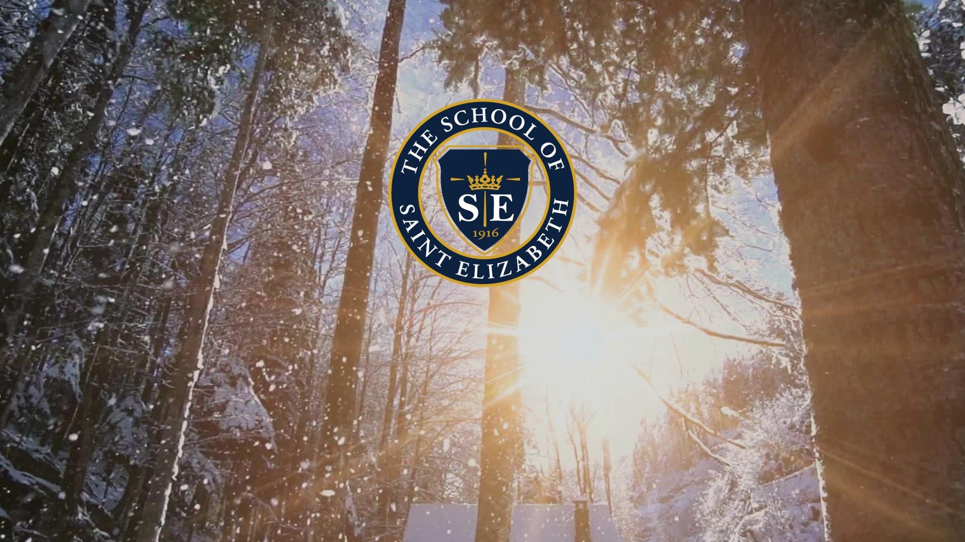 St. E's Catholic Schools Week