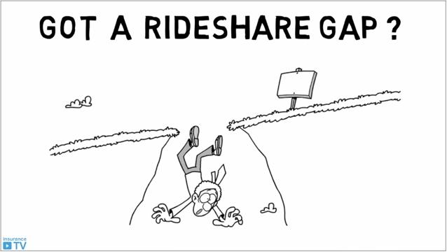 Rideshare InsuranceTV