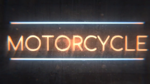 Motorcycle Insurance InsuranceTV