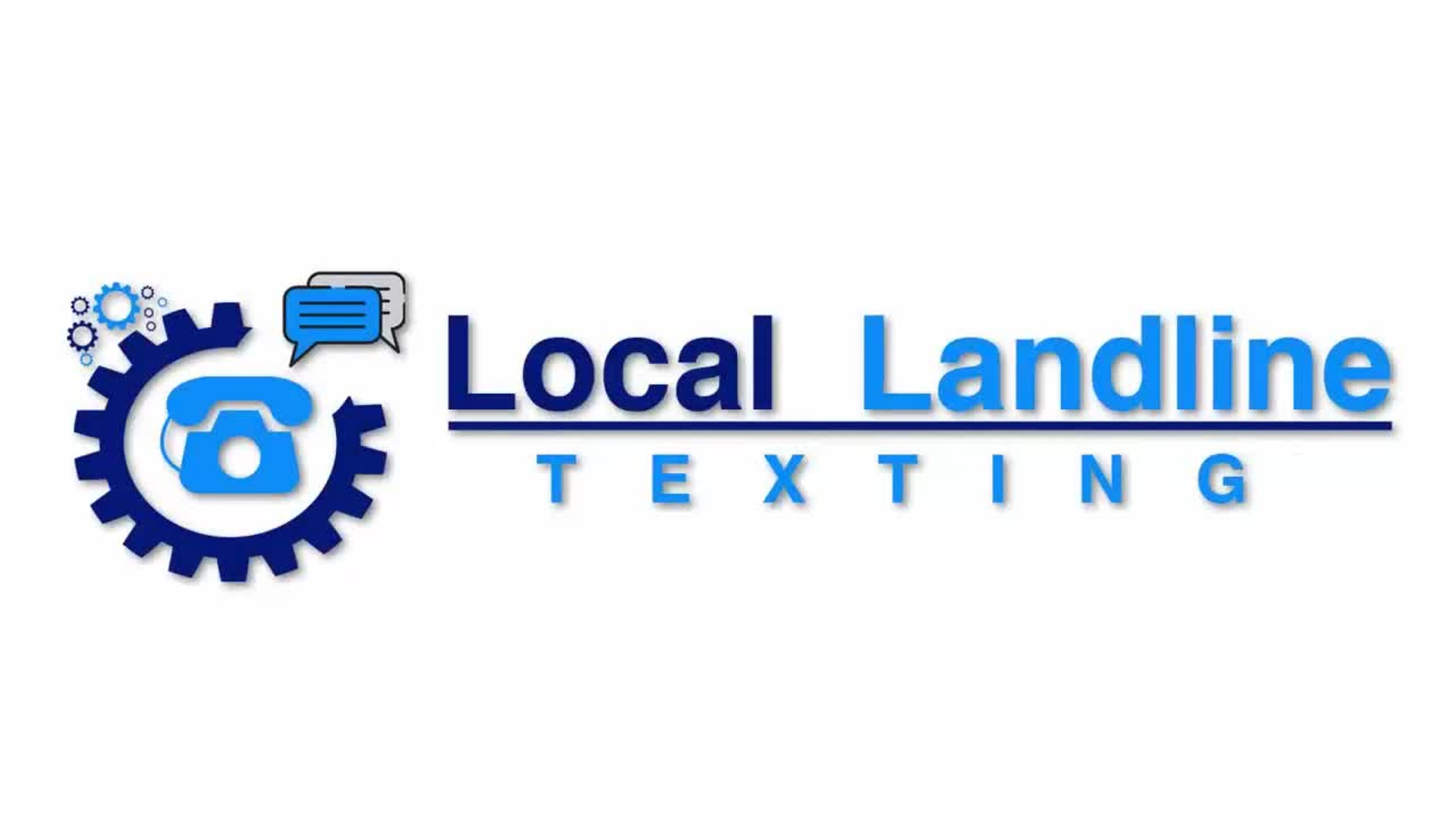 local_landline_texting_ty