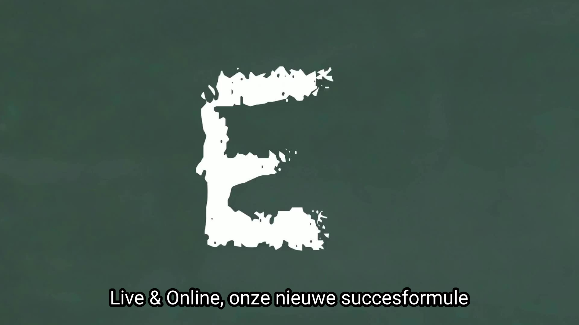 Live en Online uitleg MM