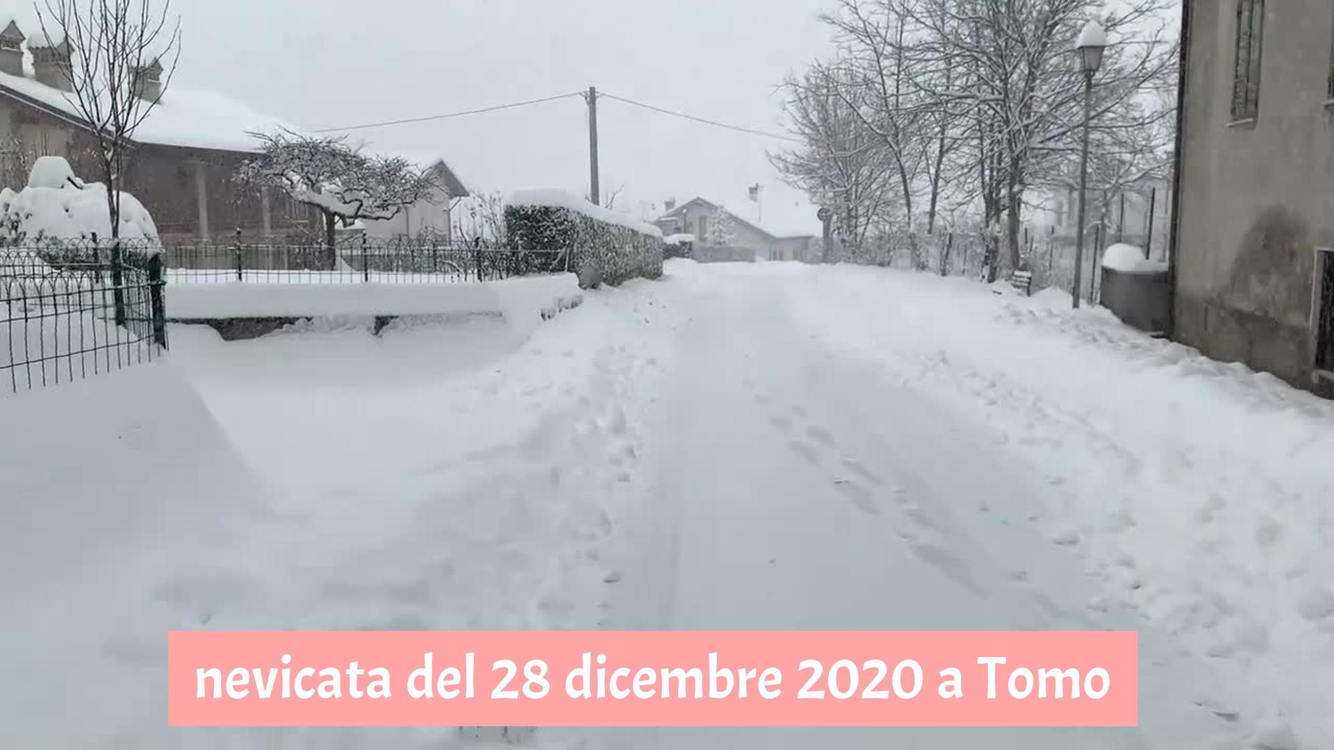 Nevicata-28-dicembre-2020
