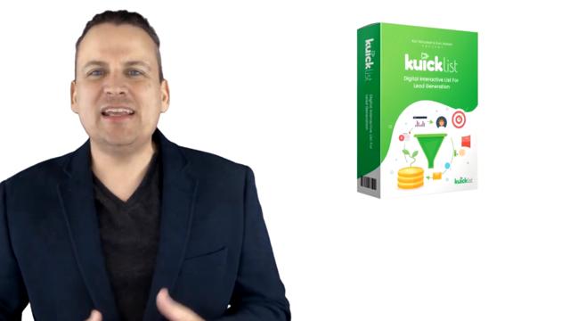 kuicklist-short-full-video