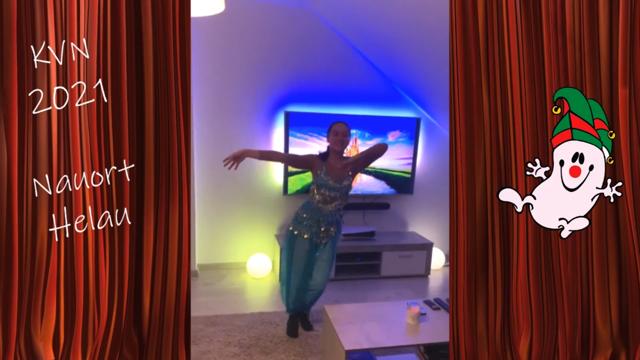 Tanzvideo_fertig