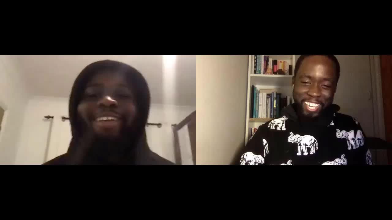 Jermaine-Johnson-short-testimonial