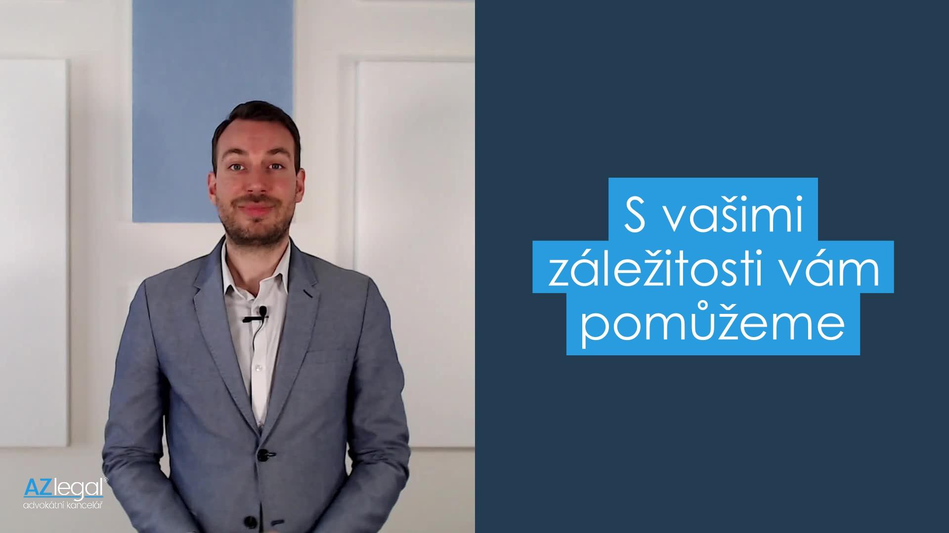 2021-06-25_14-59-42-proč využít konzultaci v AZlegal