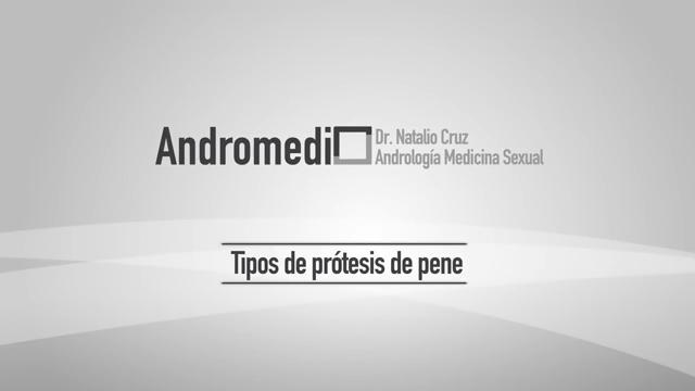 Todo sobre la prótesis de pene_ tipos, durabilidad, resultados, cirugía y post-operatorio